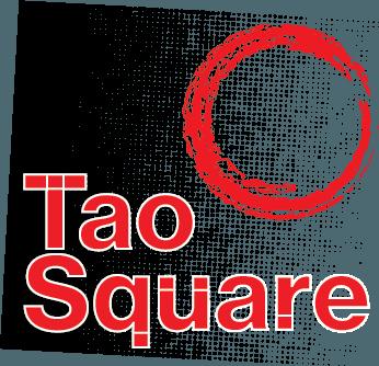 TaoSquare